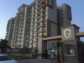 For sale 4BHK possession ready flat, Sector 104, Mohali