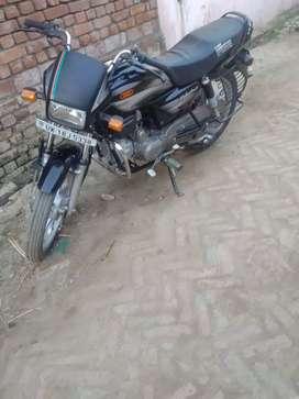 Manpur bike ok hai bhai