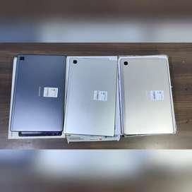 Samsung Galaxy Tab A7 - 3Gb/32Gb Storage - WiFi Only