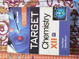 Target chemistry guide CBSE (12)