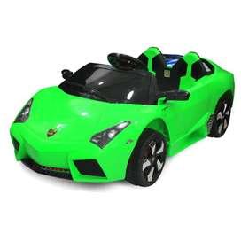 Mobil mainan aki #248