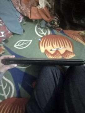 HP 15 Notebook