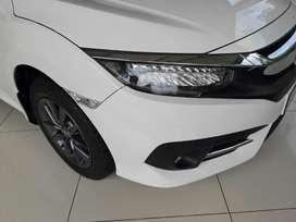 We need cars for yearly contract basis