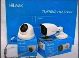 PEMASANGAN KAMERA CCTV BEKASI