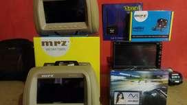 Grosir Paket Tv Mobil Harga Murmer