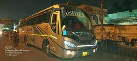 Ashifa Travels