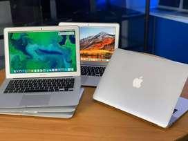"Macbook Air 2015 Early 13""| Intel Core i5"