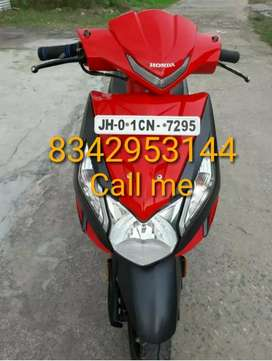 Posting sell New good condition