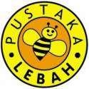 Lowongan SALES CANVAS Pustaka Lebah