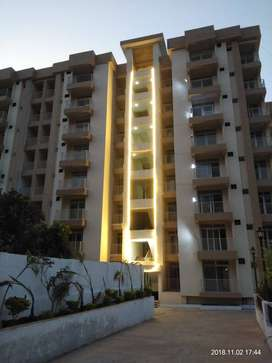 2BHK READY TO MOVE IN FLAT AT SAHASTRADHARA ROAD