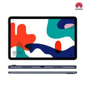 Huawei matepad 4/64