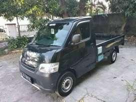 Sewa Jasa Angkut/Angkutan Barang Murah Mobil Bak Pickup Bandung