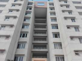 Apartment Is Available For Sale In Navy Housing Scheme Karsaz