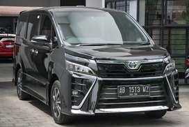 Toyota Voxy 2019 AB tangan 1