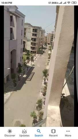 Sukhdev enclave flats