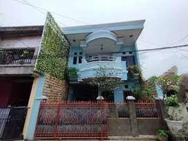 Rumah mewah murah dekat gandaria city