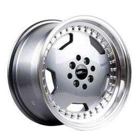 HSR-Goethe-L1639-Ring-16x7-8-H8x100-1143-ET42-38-Grey-Machine-Lips-300