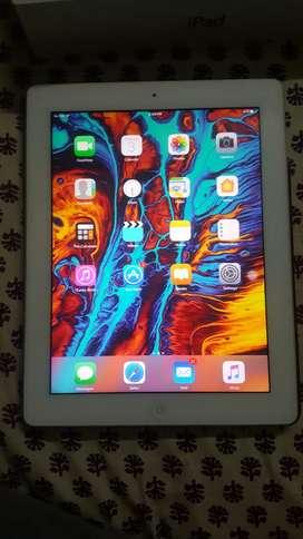 iPad 4th Gen 16GB
