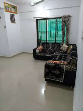 Sell for my house 2 BHK