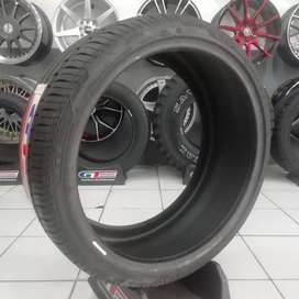 Ban GT RADIAL 225/35 R19 CHAMPIRO HPY, on : Camry mercy Accord BMW