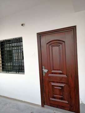 Brand New flat for Rent in Vedarya Aditya Homes