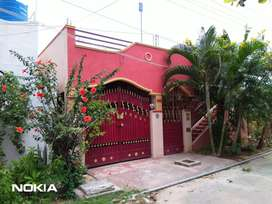 Vaastu compliant villas for sale in behind iskcon temple hosur.