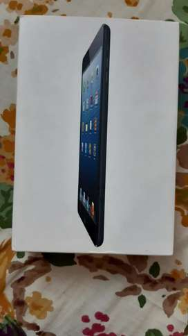 iPad mini 1 (read add)Call 031.7_4346690