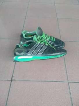 Sepatu Adidas Running sz sonic bost