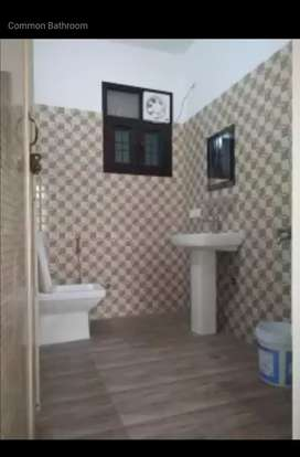 2 bhk house on rent in