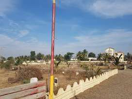 Close To Highway Of Saswad 10,000/Month Megha Bungalow Project