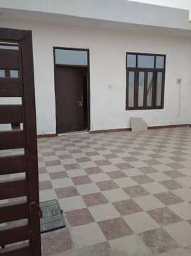 Memora Highway opposite Vishwanath Academy independent house available