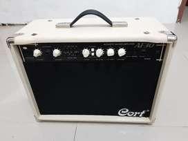 Ampli Gitar Akustik Cort AF30