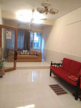 2BHK SALE IN VASHI SECTOR 9A BESIDE BUS DEPO