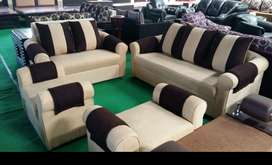 Casestyle brand new sofa set sells whole price