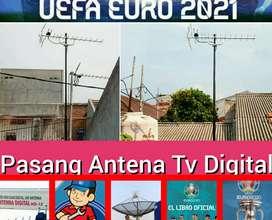 Forum Jual Perlengkapan Pasang Sinyal Antena Tv Siaran Bola.
