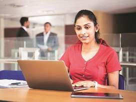 Earn 30,000/- Per Month; Contact ~ Home Based Typing Job
