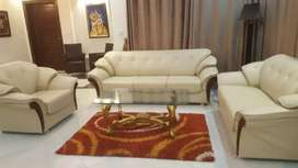 1 Kanal Fully Furnished Basement for Rent in DHA phase5