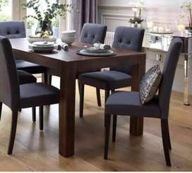 Great Seating Cafe Restaurant Hotel Banquet Home Furniture