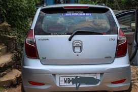 Life time tax paid 5 tire new registration in darjeeling Rto office