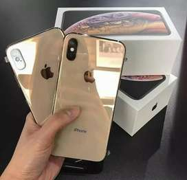 Exclusive sale i phone all MODEL'S available
