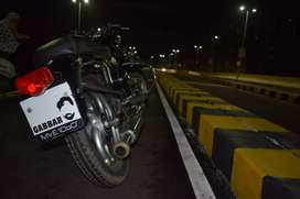 Urgent sell best condition old bullet
