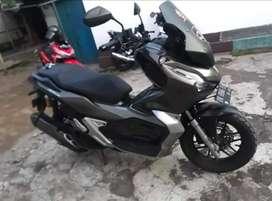 Honda ADV cbs 150