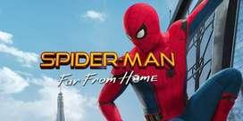 COPY FILM HD / MOVIE HD - GAME PC - DRAMA KOREA - ANIME - SERIES TV
