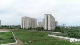 """""""Best Plot project in Sholinganallur, Chennai., in best price."""""""