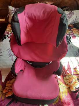 Baby car seat(mother care)