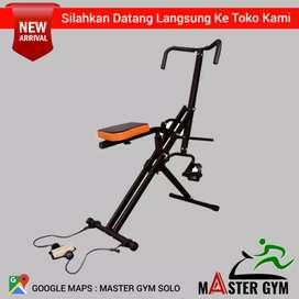 SQUAD POWER RIDER - Grosir Alat Fitness - Master Gym Store !! MG#9504