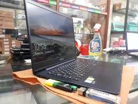 Butuh Uang Jual Laptop Zenbook UX430UN