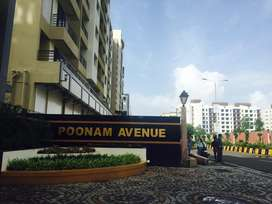 East facing 2 BHK house Poonam Avenue Virar