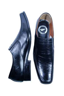 "Sepatu Fantovel Berkualitas ""AircraftFootwear"""