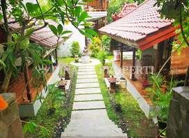 Menjanikan, Investasi Homestay Guesthouse Di Kota Jogja Selatan Kraton